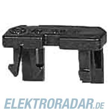 Eaton Verbinder V0DILE
