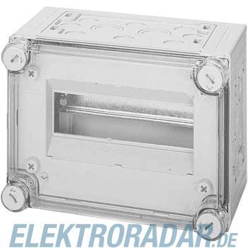Eaton Automatenkasten AE/I23E