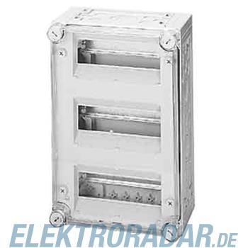 Eaton Automatenkasten AE/I43E/T