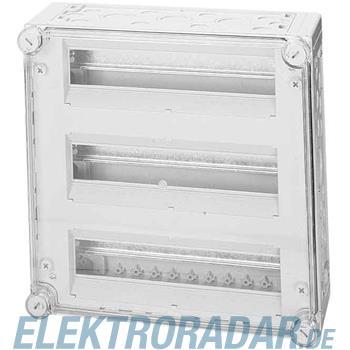 Eaton Automatenkasten AE/I44E