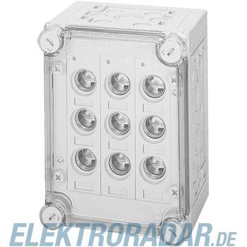 Eaton Sicherungskasten RS27/I23E