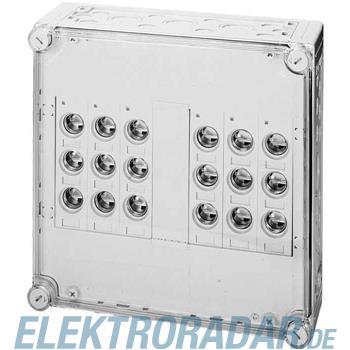 Eaton Sicherungskasten RS27/I44E