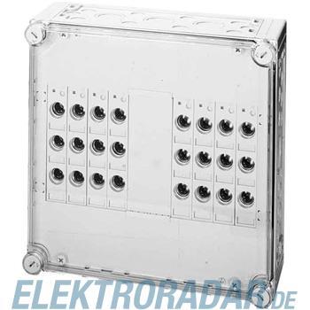 Eaton Sicherungskasten RS18/I44E