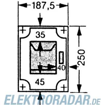 Eaton NH 00-Lasttrenner GSTA00/I23E