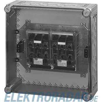 Eaton NH-Sicherungslastrenner 2GSTA00/I43E