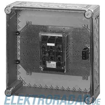 Eaton NH 00-Lasttrenner GSTA00-160/I44E