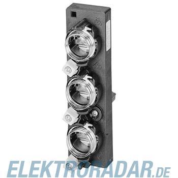 Eaton Reitersicherung RS273-50