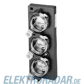 Eaton Reitersicherung RS333-50