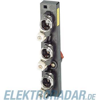 Eaton Reitersicherung RS183-50