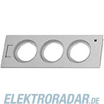 Eaton Sicherungsabdeckung ZSRS333-50