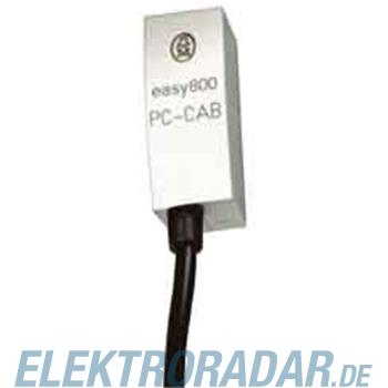 Eaton PC-Programmierkabel EASY800-PC-CAB