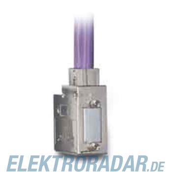Eaton Busanschluss-Stecker ZB4-209-DS2