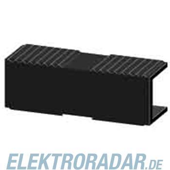 Eaton Verbindungsstecker EASY-LINK-DS