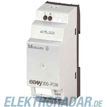 Eaton Schaltnetzgerät EASY200-POW