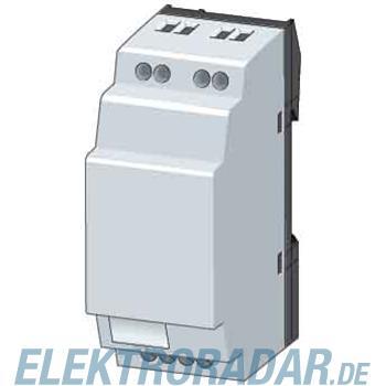Eaton Hochstrom-Eingangsmodul EASY256-HCI