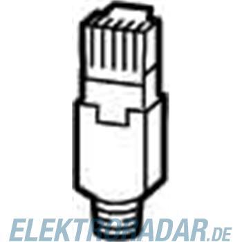 Eaton Busabschlusswiderstand EASY-NT-R