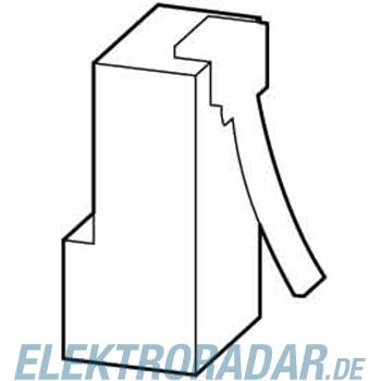 Eaton Busanschlussstecker EASY-NT-RJ45