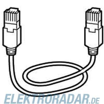 Eaton Netzwerk-Verbindungskabel EASY-NT-30