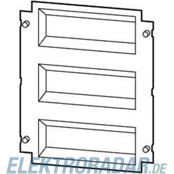 Eaton Geräteabdeckung GA-O/I23