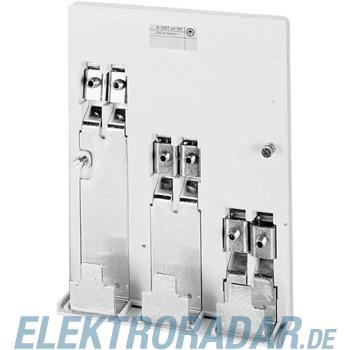 Eaton Adapterplatte A-GSTA1/50/16
