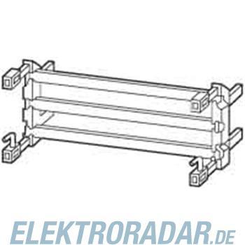 Eaton Sammelschienen-Einsatz SE-RS-I44