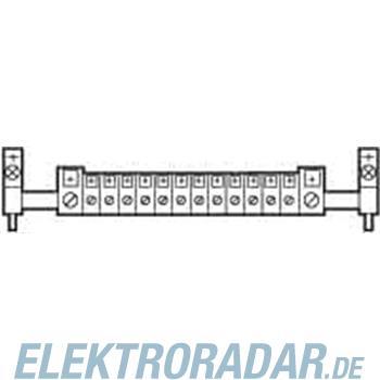 Eaton N-Schiene N43RS18