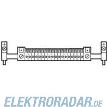 Eaton N-Schiene N43RS27