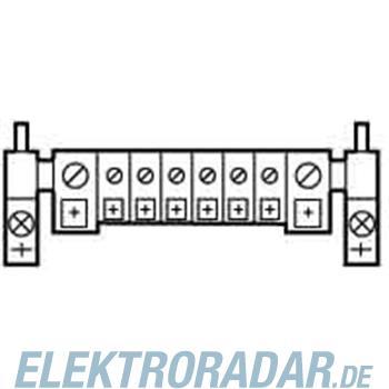 Eaton PE-(PEN-)Schiene PEN23RS18