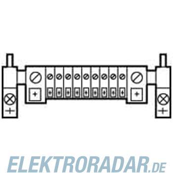 Eaton PE-(PEN-)Schiene PEN23RS27