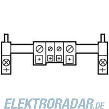Eaton PE-(PEN-)Schiene PEN23RS33