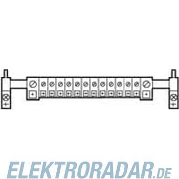 Eaton PE-(PEN-)Schiene PEN43RS18