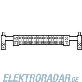 Eaton PE-(PEN-)Schiene PEN43RS27