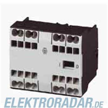 Eaton Hilfsschalterbaustein 22DDILE-C