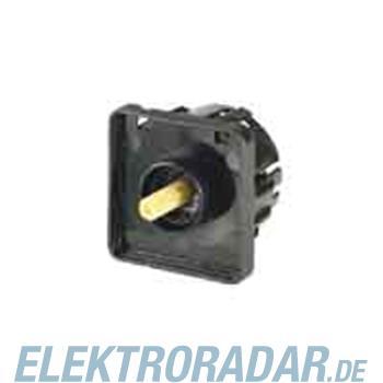 Eaton Zentraleinbausatz EZ-T0