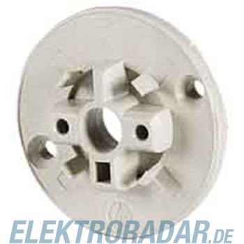 Eaton Zentraleinbausatz EZ-P1