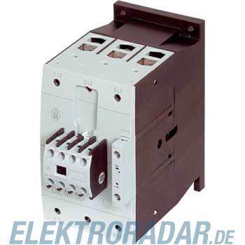 Eaton Leistungsschütz DILM95-22(RDC24)