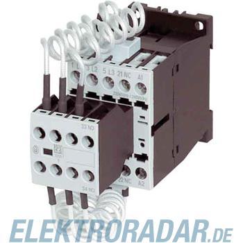 Eaton Schütz DILK33-10(230V50HZ)