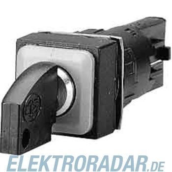 Eaton Schlüsseltaste Q18S3R