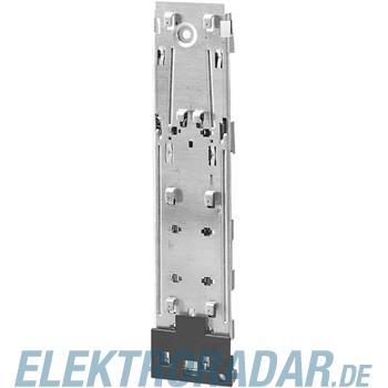 Eaton MVS-Set f.D-Starter MVS-D0-EM