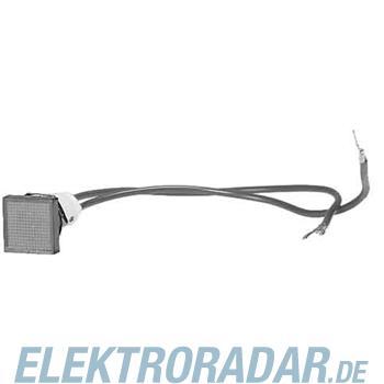 Eaton Leuchtmelder L-PKZ0-RT(230V)