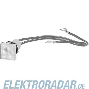Eaton Leuchtmelder L-PKZ0(400V)