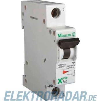 Eaton Leitungsschutzschalter FAZ-C13/1-DC