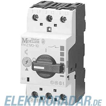 Eaton Motorschutzschalter PKZM0-0,4-C