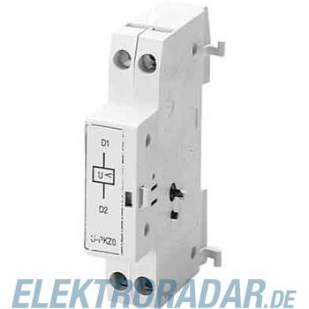 Eaton Arbeitsstromauslöser A-PKZ0(24VDC)