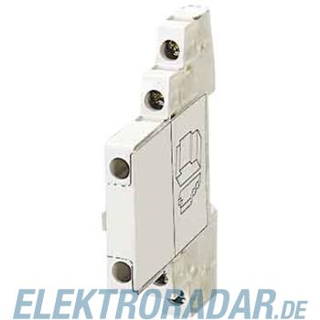 Eaton Normal-Hilfsschalter NHI21-PKZ0