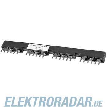 Eaton Drehstromschienenblock B3.1/4-PKZ0
