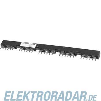 Eaton Drehstromschienenblock B3.1/5-PKZ0