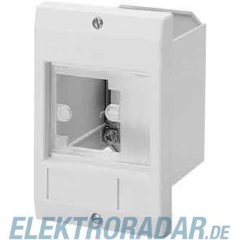 Eaton Isolierstoffgehäuse E-PKZ0