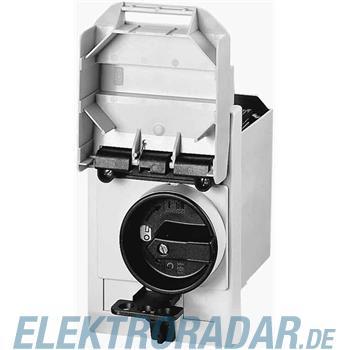 Eaton Isolierstoffgehäuse E-PKZ0-G
