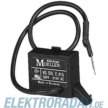 Eaton Varistor-Schutzbeschaltung VGDILE48